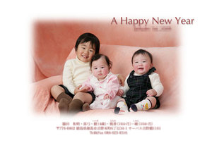 20101001w_postcard