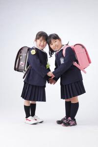 20110425nnoguchi3587