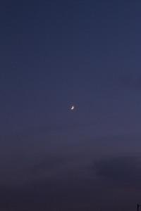 20110705n3528c