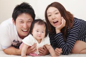 20110818_shimo7469c