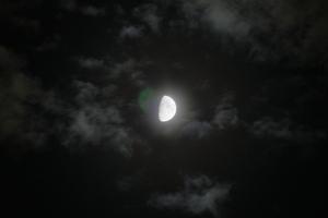 20111104_1335cs