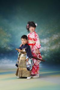 20111208_takata3917