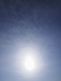 20120330_1583