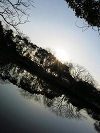20130116_0225_2