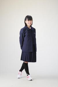 20140412_takata32213